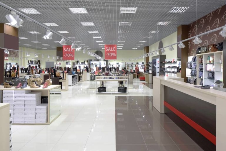 Is-there-an-empty-store-crisis (1)